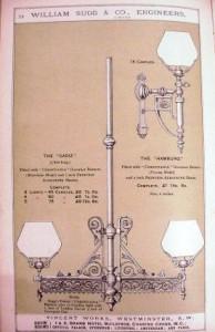 1880's 6 cut 275