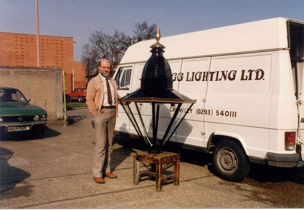 1988-Orig-Westminster-&-Chris-reduced