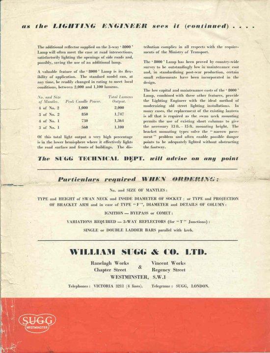 8000 Lamp 4 pg leaflet back 550