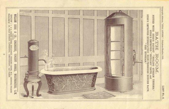 Bath Room 1888 p.6 550 px