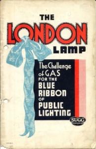 Blue Ribbon Catalogue Front 260