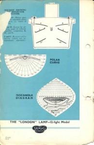 Blue Ribbon Catalogue P.6 260