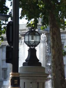 Bude Lamp DSCF3735