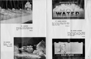 Catalogue 1935 p 12 & 13 SUGG406 550