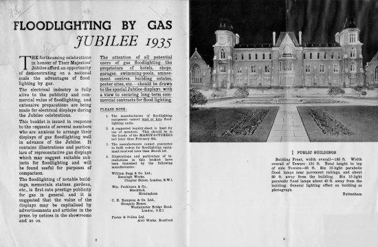 Catalogue 1935 p 2 & 3 SUGG401 550