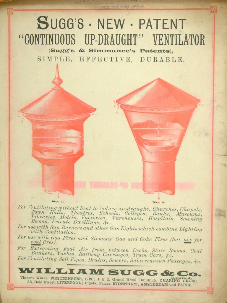 Catalogue P. 193 E