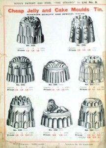 Catalogue Pages 096 260
