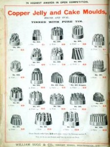 Catalogue Pages 097 260