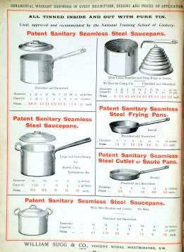 Catalogue Pages 098 260