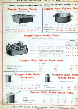 Catalogue Pages 099 260