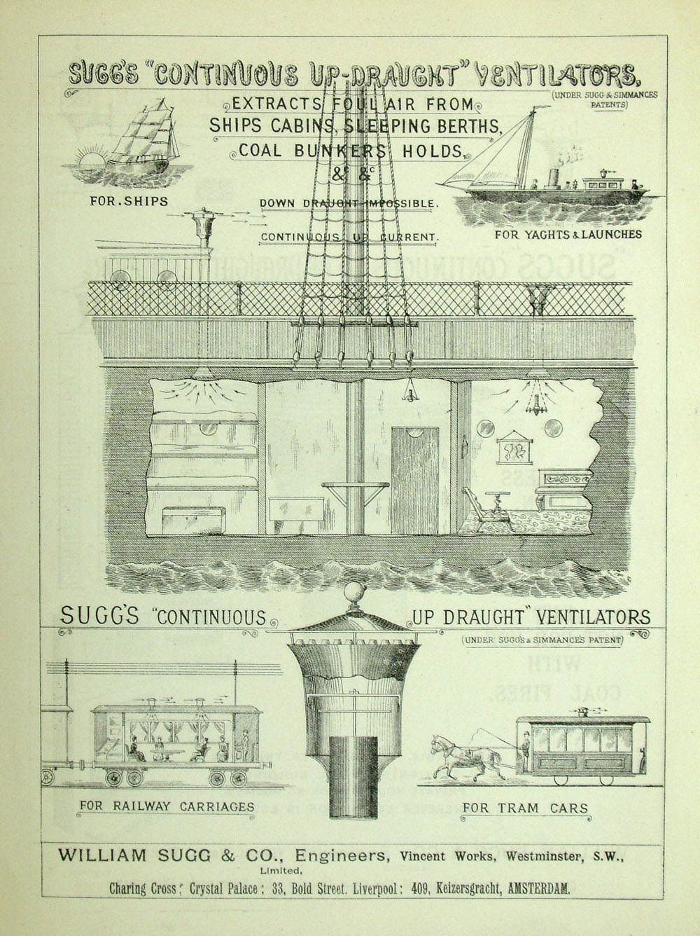 Catalogue Pages 216 C