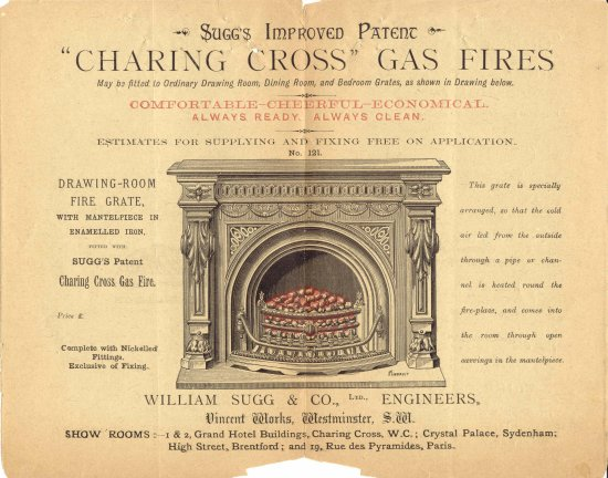 Charing Cross Gas fires ctre 550px