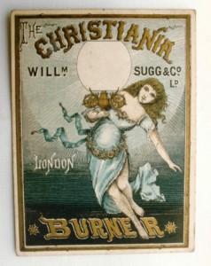 Christiania card ad 2 360 w