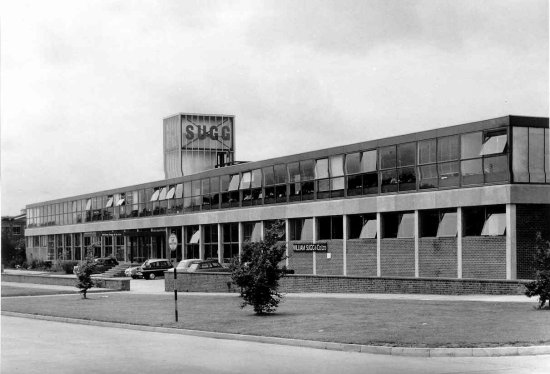 Crawley New Factory - front 550 px