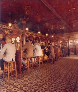 Crown Bar, Belfast 2 275