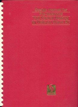 Design Manual 260