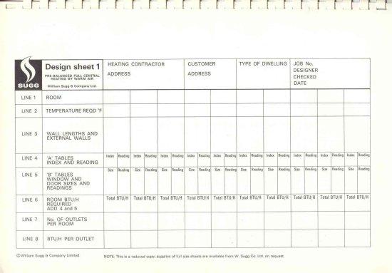 Design Sheet 1 550