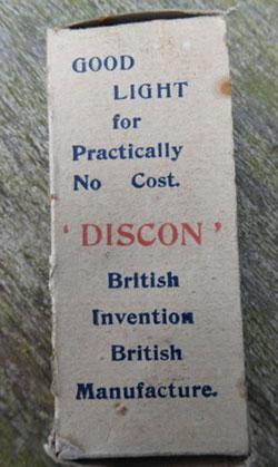 Discon-Box-2-$_12