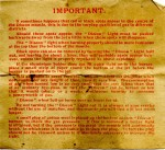 Discon-Instructions-1-img504