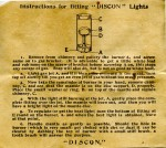 Discon-Instructions-3-img503