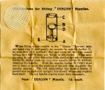 Discon-instructions-2-img505