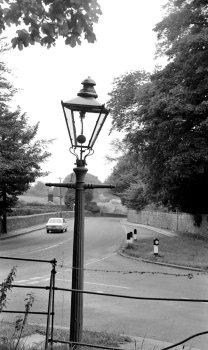Dorron - Ulverston 2964[1] 350 tall