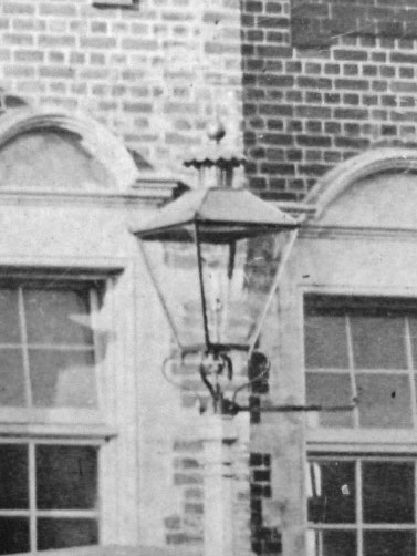 Enfield-Library-1909-Wm-Edgar-lamp