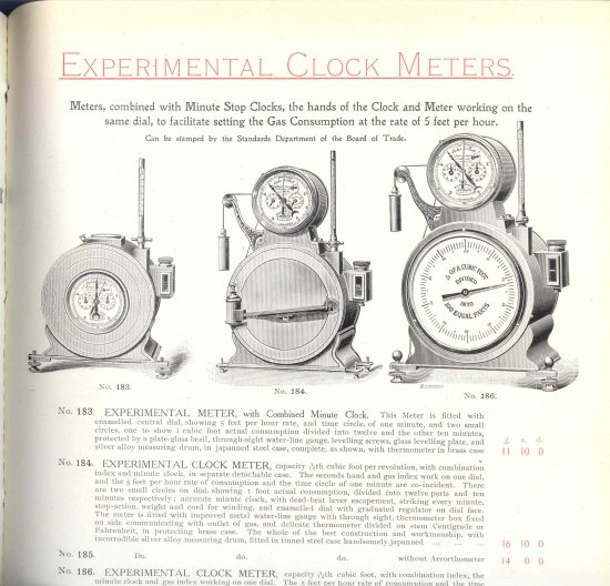 Experimental Clock Meters 300 dpi 550 w