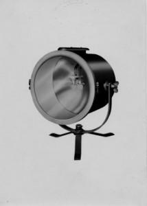 Floodlight SUGG66 260
