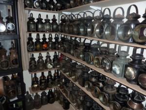 Handlamp collection Kevin GeorgeP1020929 550