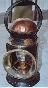 John Fitzgerald Handlamps 2 260w