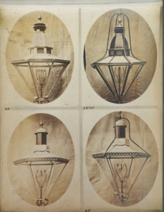 Lantern records 300dpi 550px