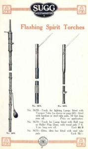 List 12 April 1927 Reprint 1929 Pg 57 550w