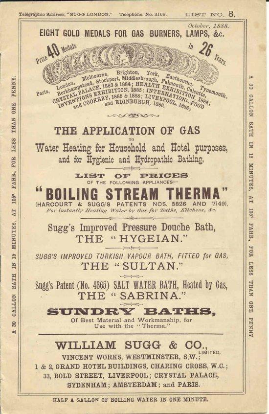 List 8 Oct 1888 front cvr colour p.1 550px