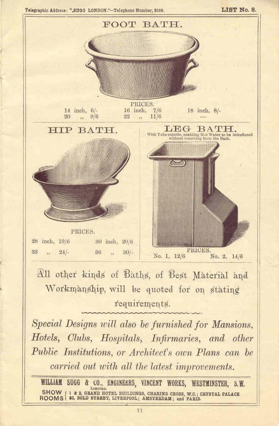List 8 Oct 1888 p.11 550 px
