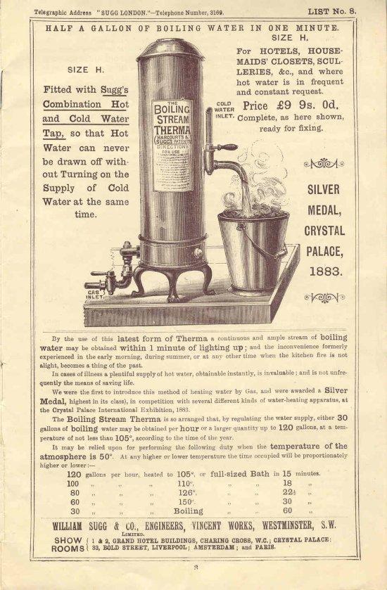List 8 Oct 1888 p.3 550 px
