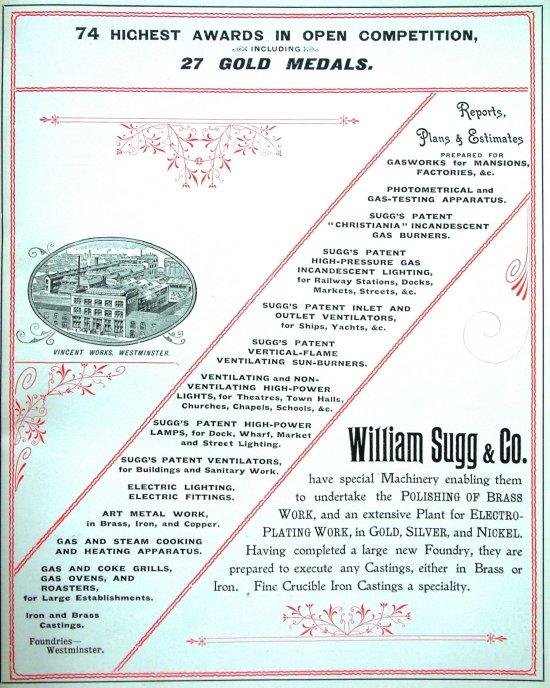 List of work Jan 1906 550w