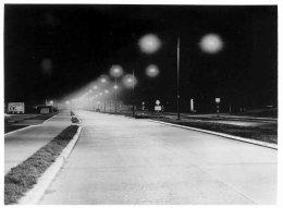 London Lamps Southend Arterial Rd 260