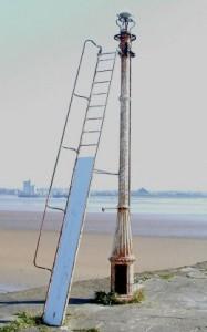 Lydney Harbour 37 B-60 C+20 cut 260