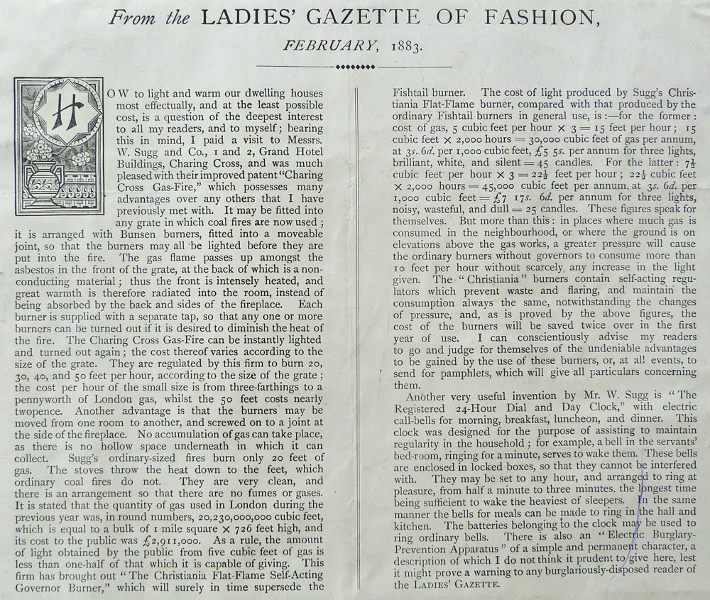 P1040548 Ladies Gazette 1000