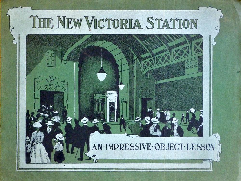 P1080990 - Victoria Stn cover 1000