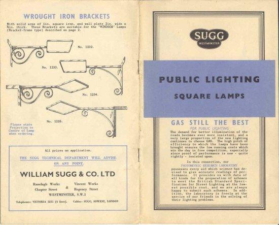 Public Ltg Square Lamps leaflet 1 550