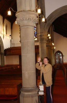St John's, Ashbrooke 3 260