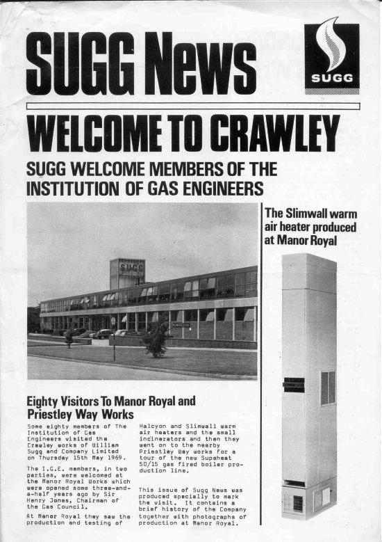 Sugg News 1 15.5.1969 550
