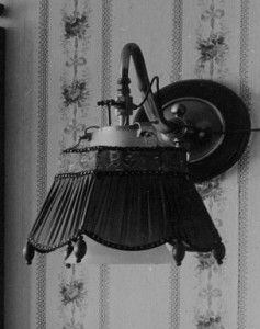 Sugg91 cut to lamp only