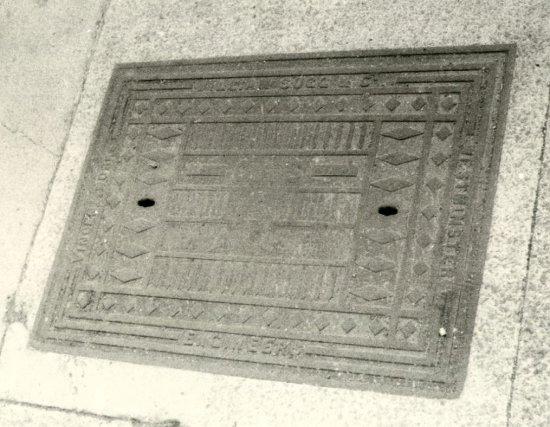 Twr Br Sugg Manhole cover Darker2 550 w