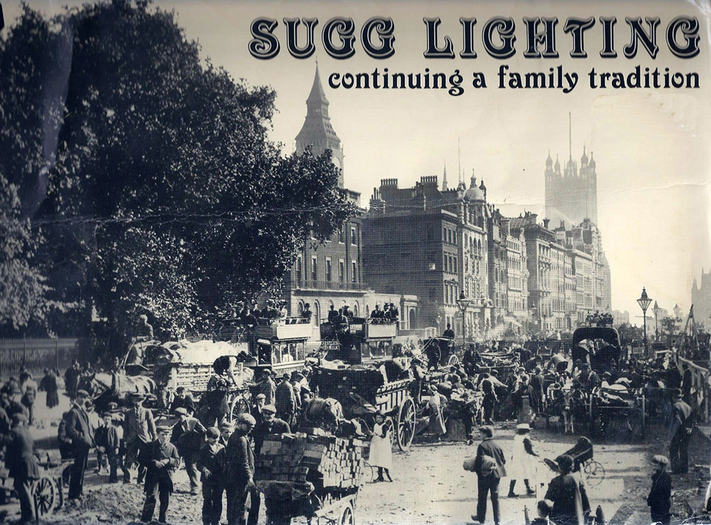 Whitehall-Sugg-Lighting