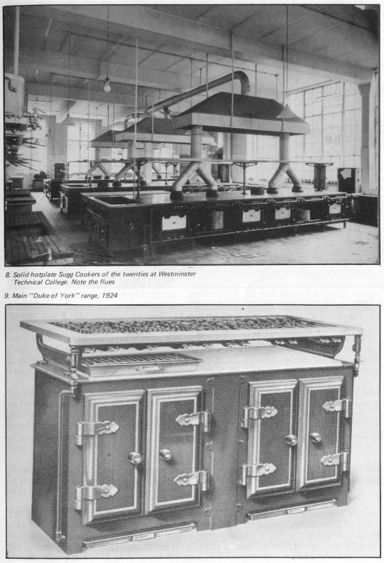 p.11 cut 550