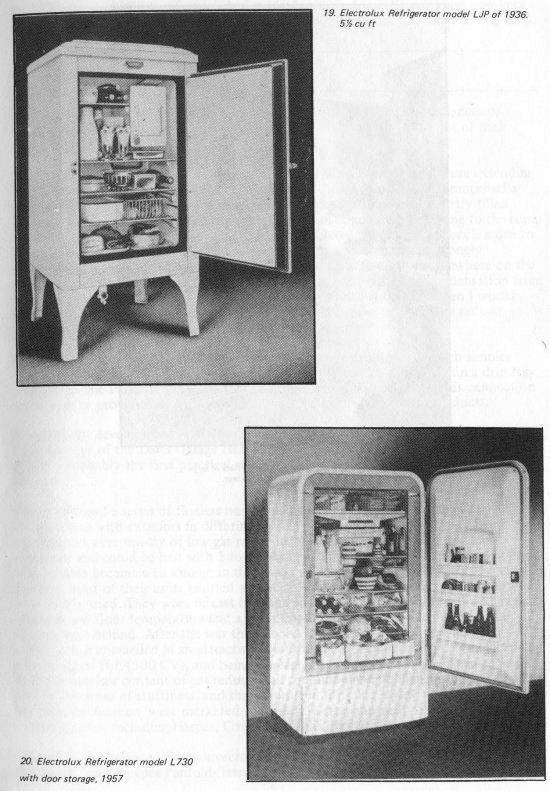 p.21 cut 550