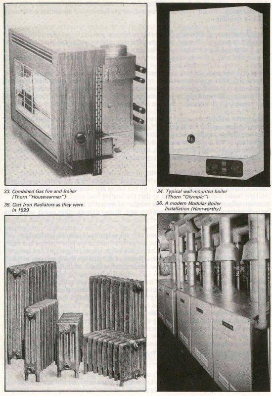 p.31 550